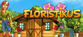Floristikus – Offline