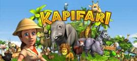Kapifari – Offline