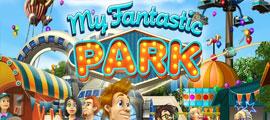 My Fantastic Park small