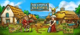 My Little Farmies small