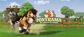 Ponyrama