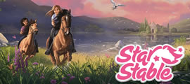 Star Stable small